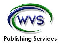 WVS Publishing Services logo